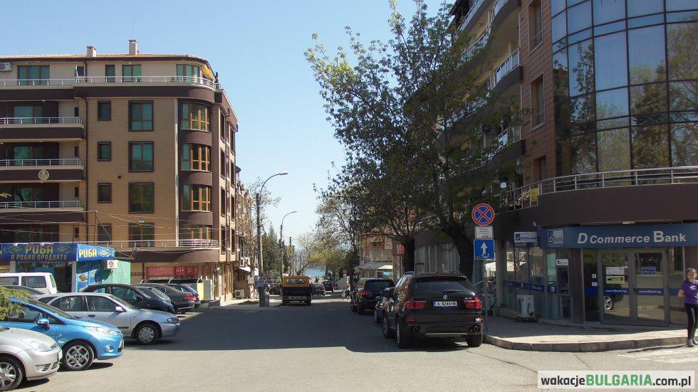 Centrum Sarafowa